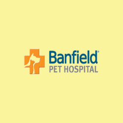 Banfield Pet Hospital complaints