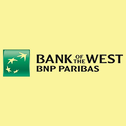 Bank of the West complaints