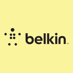 Belkin complaints