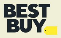 Best Buy complaints