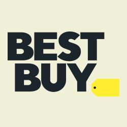 Best Buy complaints