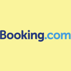 Booking.Com complaints email & Phone number