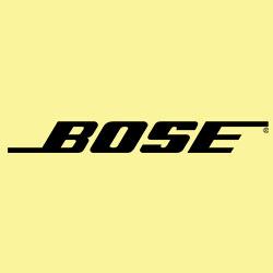 Bose complaints