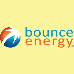 Bounce Energy complaints