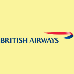 British Airways complaints
