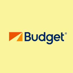 Budget Car complaints email & Phone number