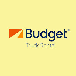 Budget Trucks complaints email & Phone number