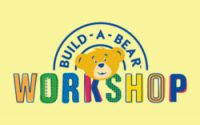 Build-A-Bear complaints