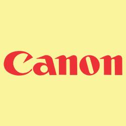 Canon complaints
