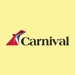 Carnival Cruises complaints email & Phone number