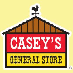 Casey's General Stores complaints