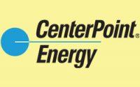 CenterPoint Energy complaints