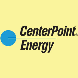 CenterPoint Energy complaints email & Phone number