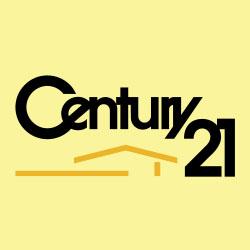 Century 21 complaints