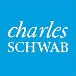 Charles Schwab store hours