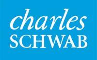 Charles Schwab complaints