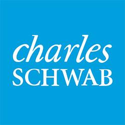 Charles Schwab complaints email & Phone number