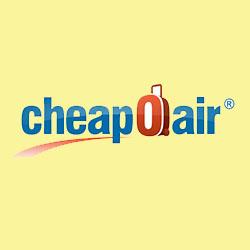 CheapOair complaints