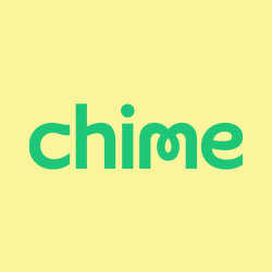 Chime complaints email & Phone number