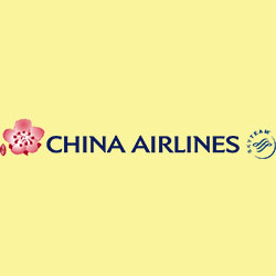 China Airlines complaints
