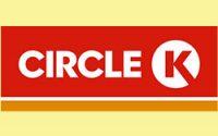 Circle K complaints