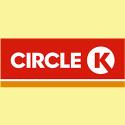 Circle K complaints email & Phone number