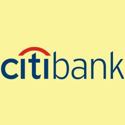 CitiCard complaints
