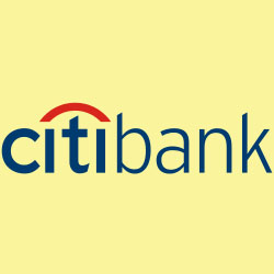 Citibank complaints