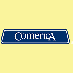 Comerica Bank complaints email & Phone number