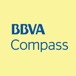 Compass Bank complaints email & Phone number