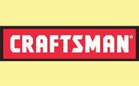 Craftsman complaints