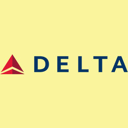 Delta Airlines complaints email & Phone number
