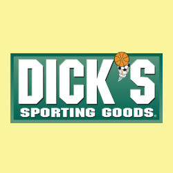 Dicks Sporting Goods complaints