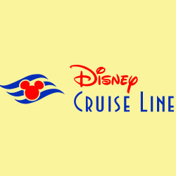 Disney Cruises complaints