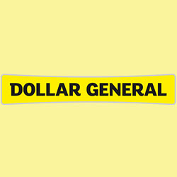 Dollar General complaints email & Phone number