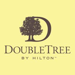 Doubletree complaints