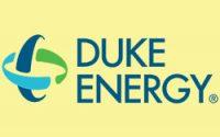 Duke Energy complaints