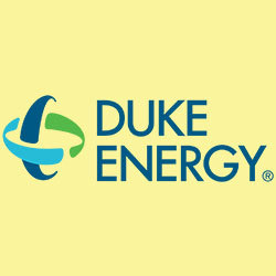 Duke Energy complaints