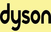 Dyson complaints