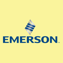 Emerson complaints email & Phone number