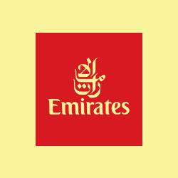 Emirates Airlines complaints