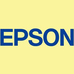 Epson complaints