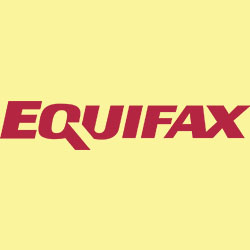 Equifax complaints email & Phone number