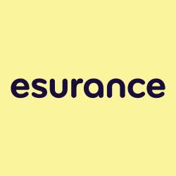 Esurance complaints