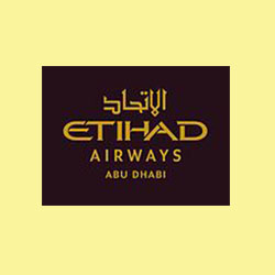 Etihad Airways complaints