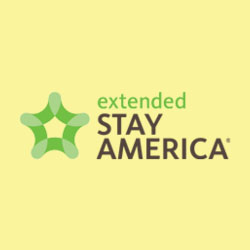 Extended Stay complaints email & Phone number