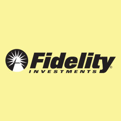 Fidelity complaints email & Phone number