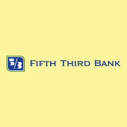 Fifth Third Bank complaints email & Phone number