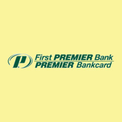 First Premier Bank complaints