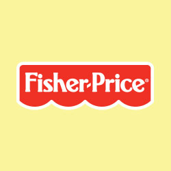 Fisher Price complaints
